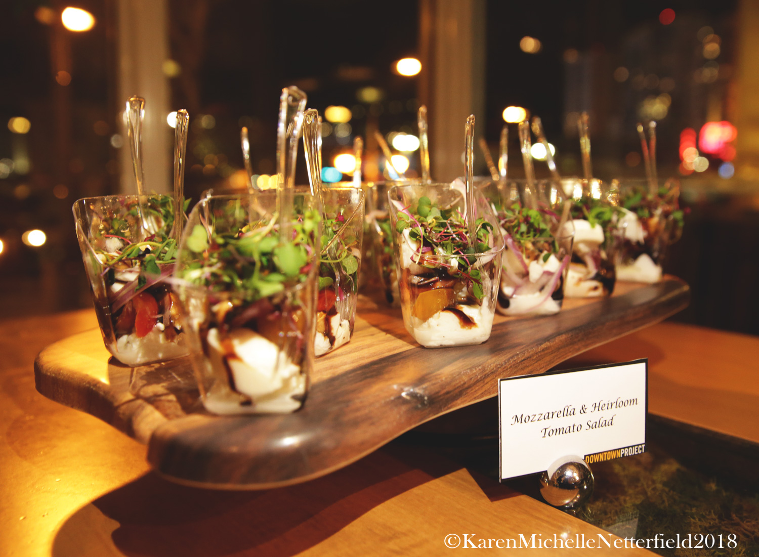 Catering_Food_Foodie_Product_Photography1©KarenMichelleNetterfield2017.jpg