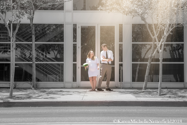 Wedding_DTLV_Downtown_Las_Vegas_Couples_Session©KarenMichelleNetterfield2017.jpg