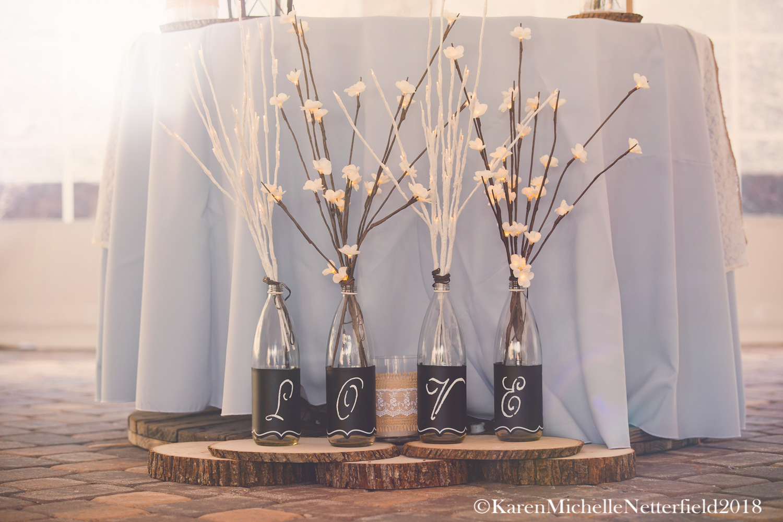 Wedding_Mount_Charleston_Hotel_Love©KarenMichelleNetterfield2017.jpg