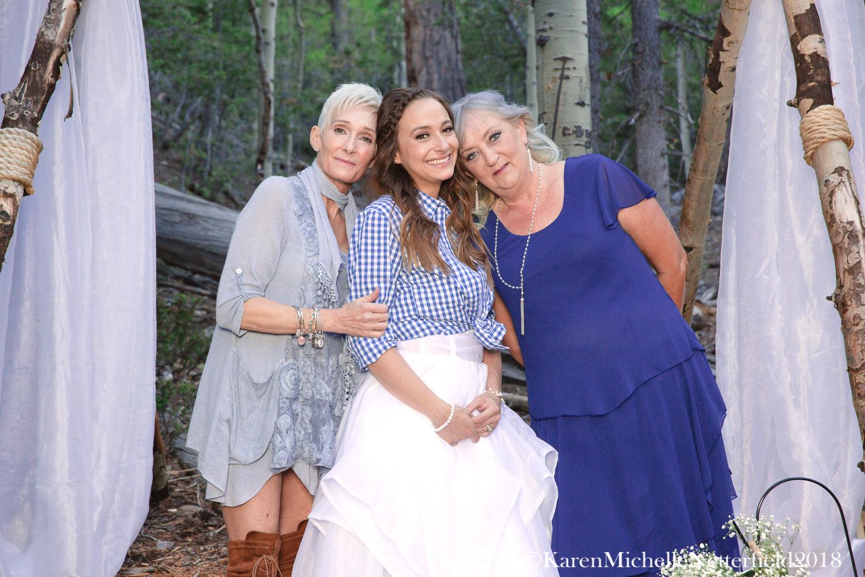 Wedding_Mount_Charleston_Hotel_Mothers©KarenMichelleNetterfield2017.jpg