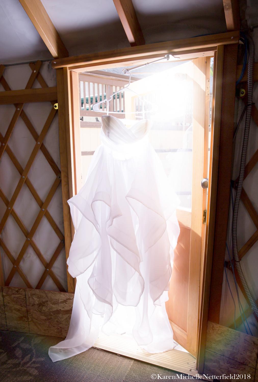 Wedding_Sunburst_Yurt_Dress_Rainbow©KarenMichelleNetterfield2017.jpg