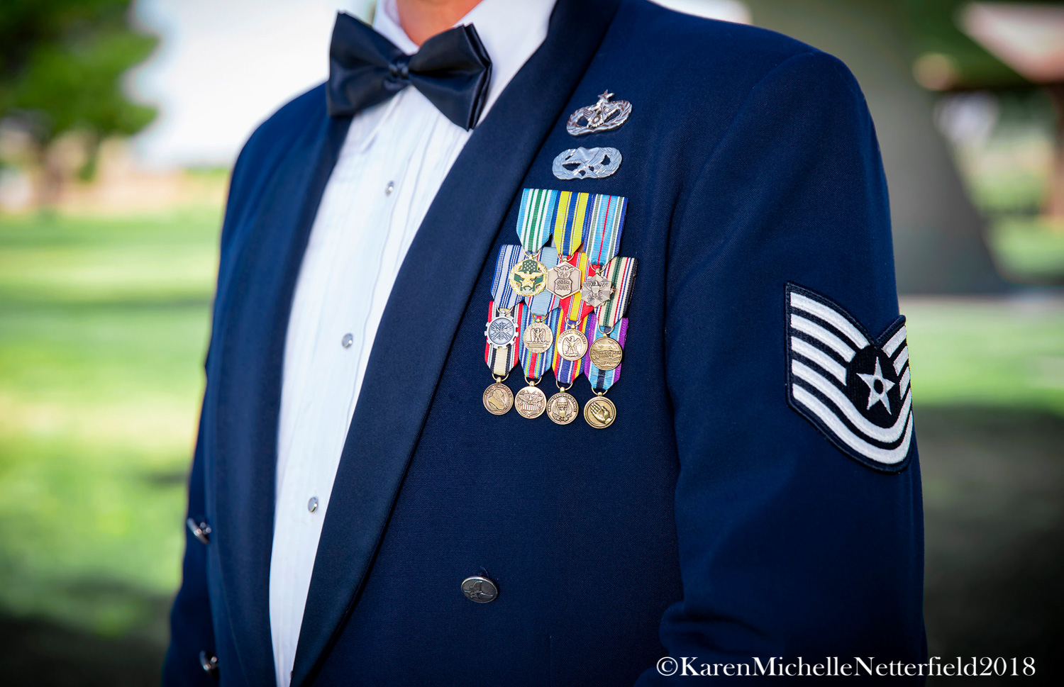 Nellis_Air_Force_Base_E6_NAFB_Dress_Blues©KarenMichelleNettefield2018._.jpg