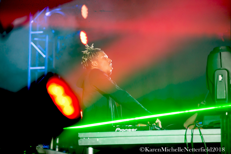 DJ_Say_My_Name_World_Market_Ravelation_RVLTN©KarenMichelleNetterfield2017.jpg