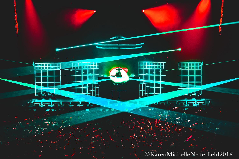 Datsik_Hard Rock_RVLTN_Ninja_Nation_Tour©KarenMichelleNetterfield2018.jpg