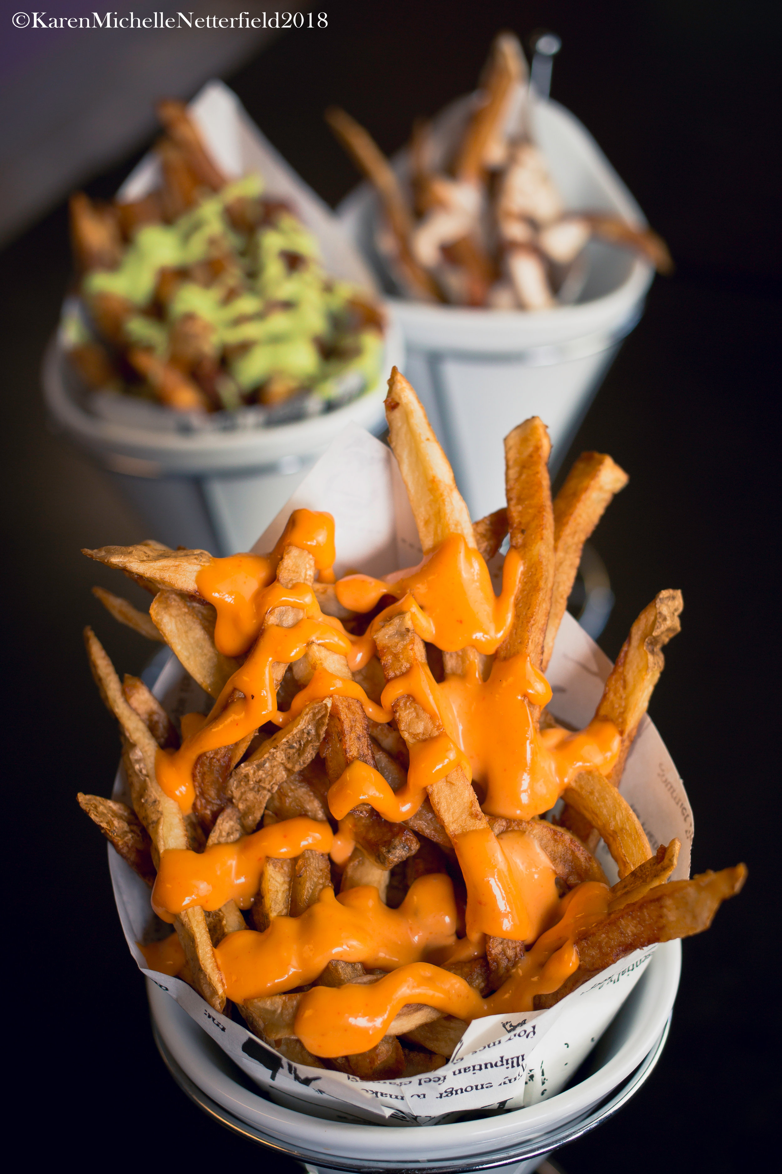 Frites_The_House_of_Frites_Lunch Special_1©KarenMichelleNetterfield2018.jpg