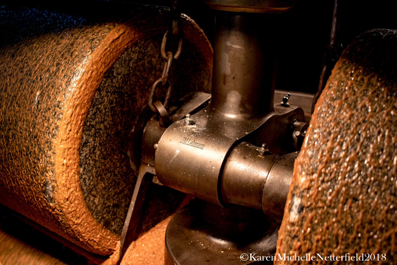 Haasnoot_Jean_Marie_Chocolatier_School_Machine©KarenMichelleNetterfield2018.jpg