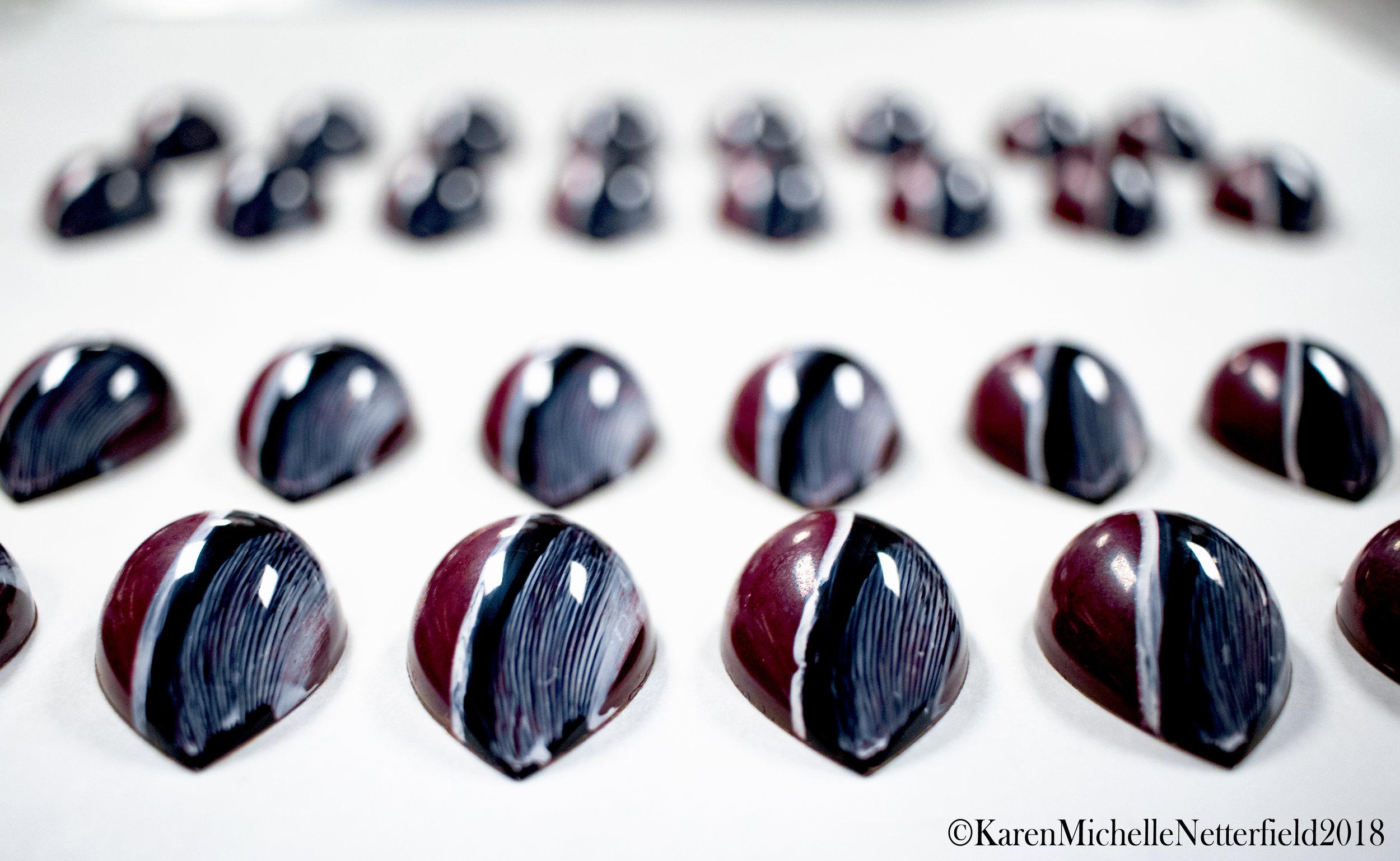 Haasnoot_Jean_Marie_Chocolatier_School_Candies2©KarenMichelleNetterfield2018.jpg