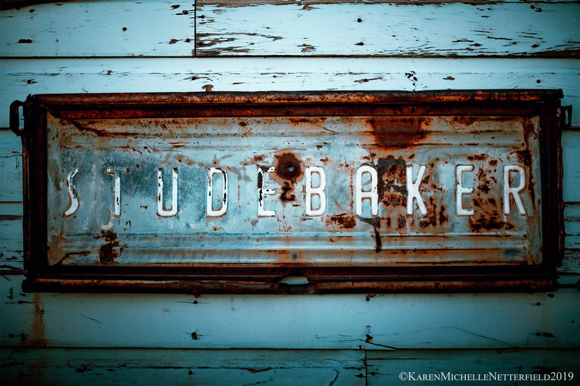Studebaker©KarenMichelleNetterfield2019.jpg