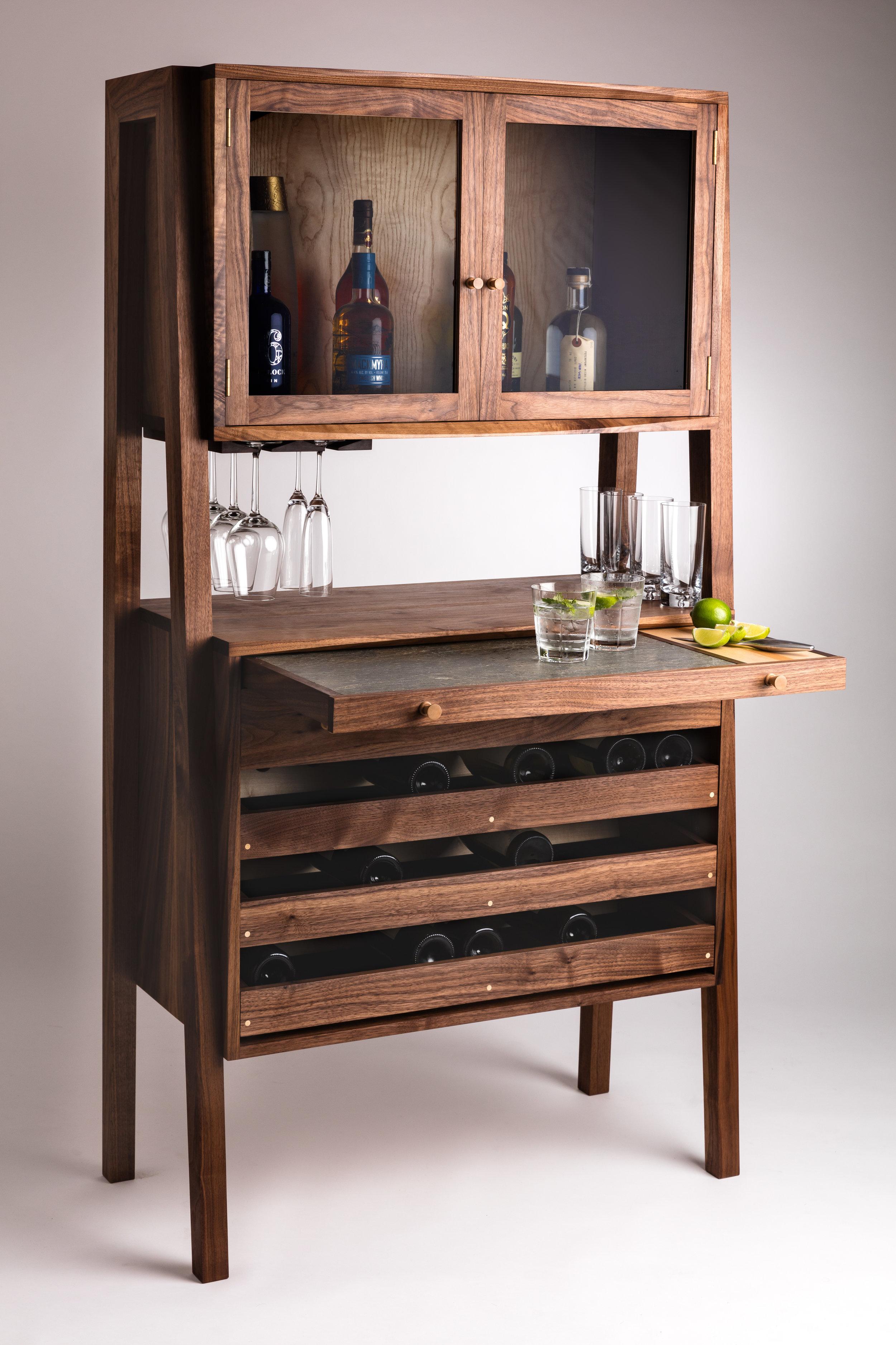 Bespoke drinks cabinet.jpg