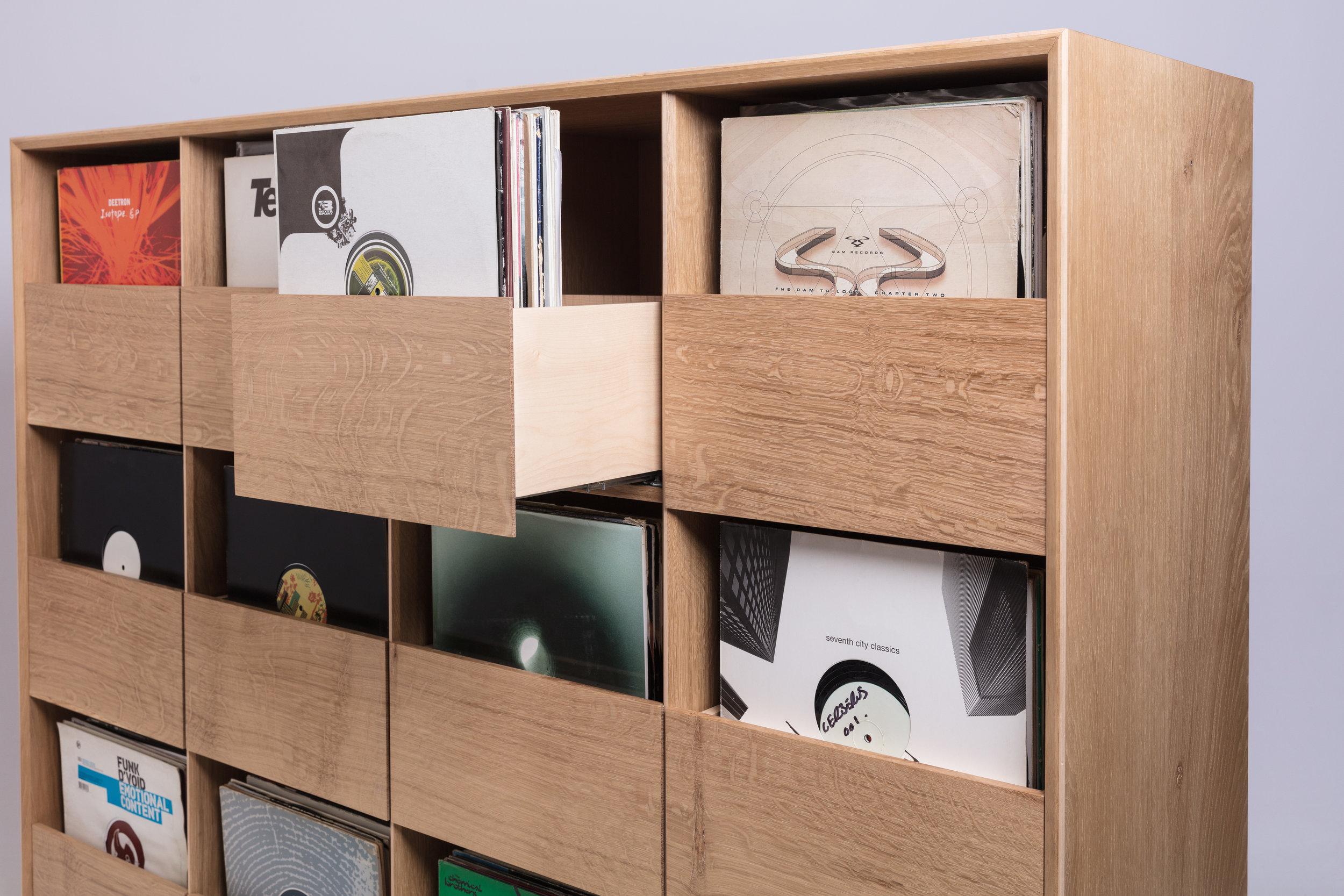 Kallis Vinyl Drawers-5.jpg
