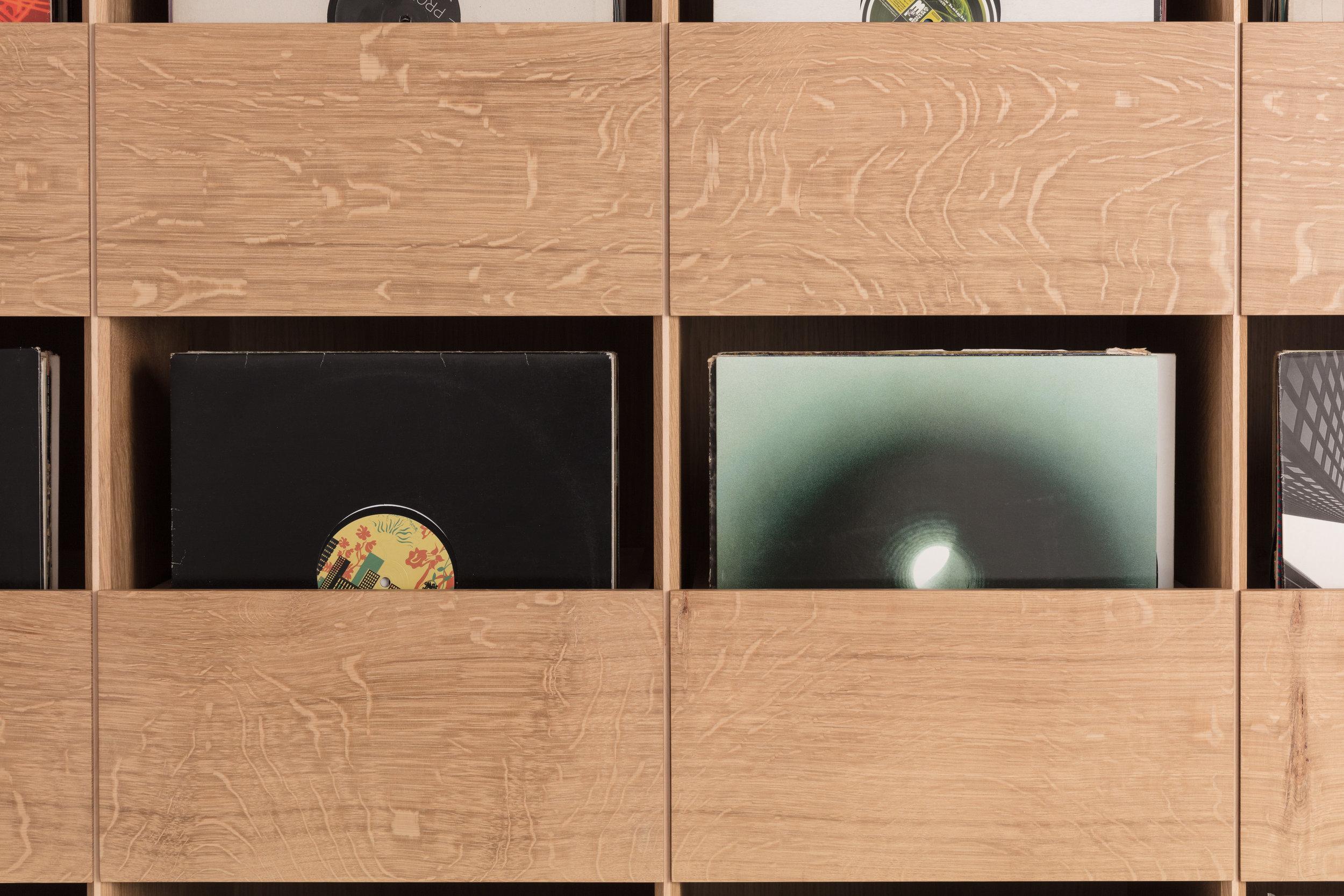 Kallis Vinyl Drawers-9.jpg