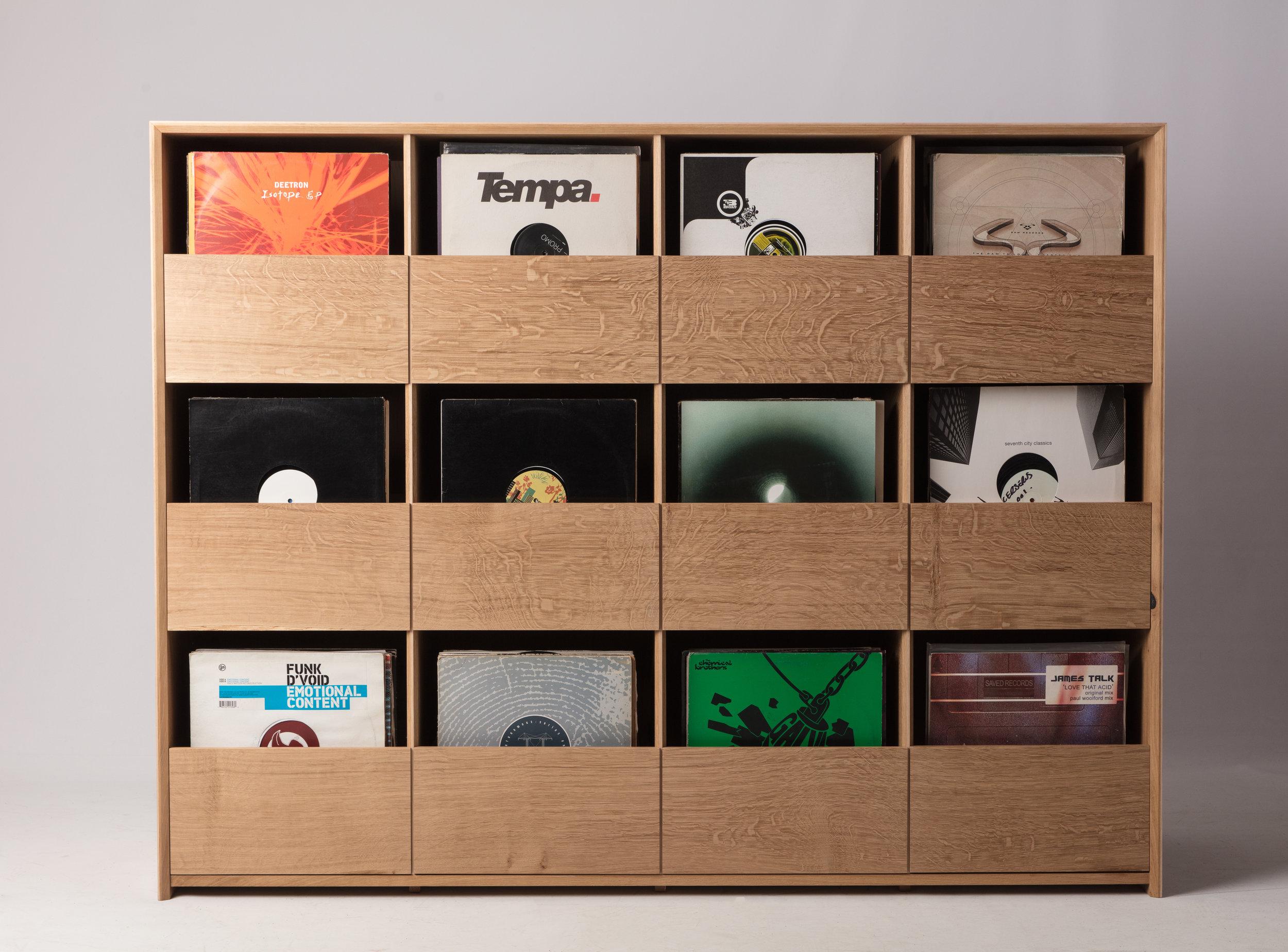 Kallis Vinyl Drawers-2.jpg