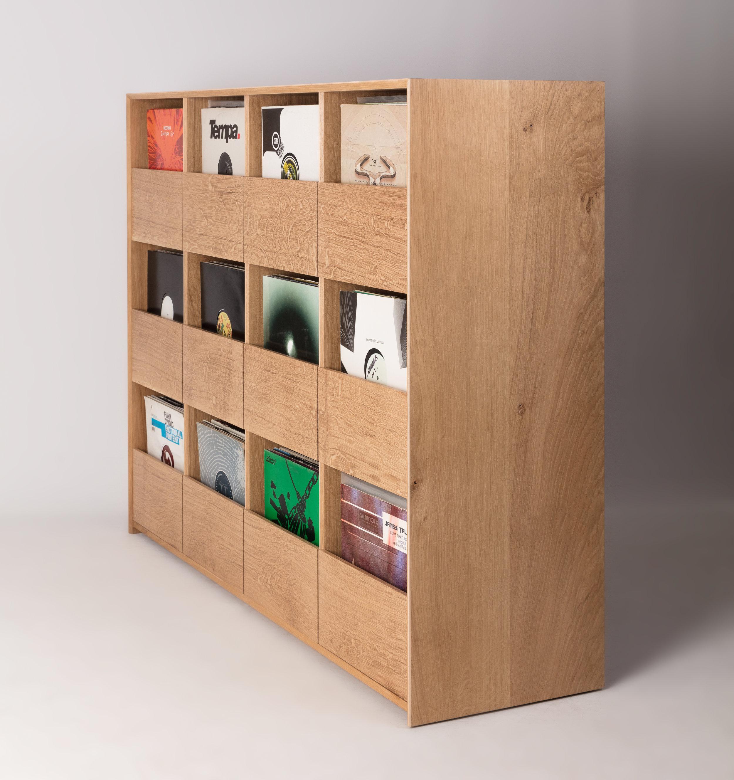 Kallis Vinyl Drawers-10.jpg
