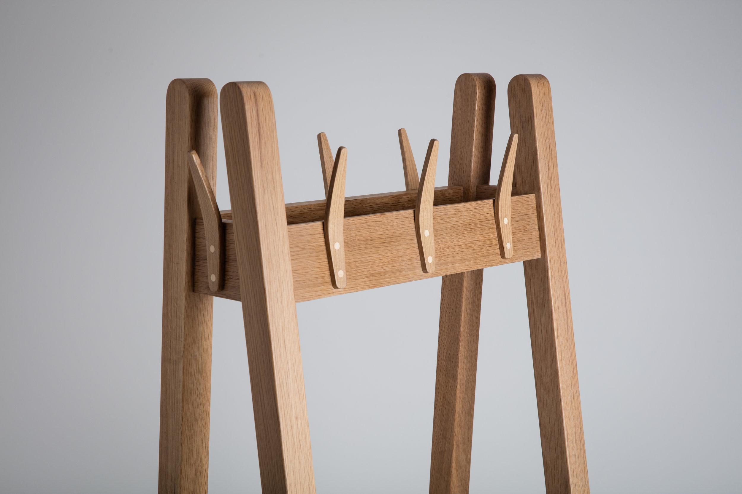 Oak coat stand.jpg
