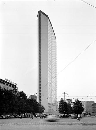 pirelli tower.jpg