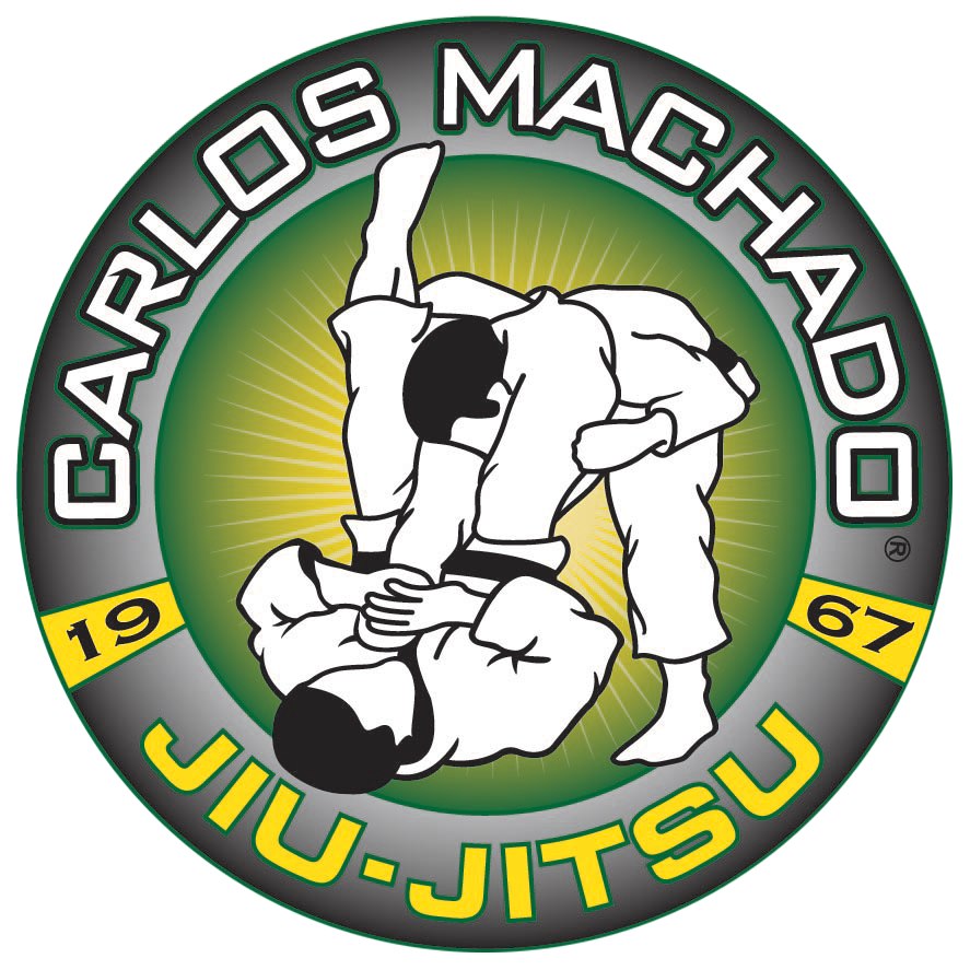 CM-LOGO-GRAPPLERS-Edited.png