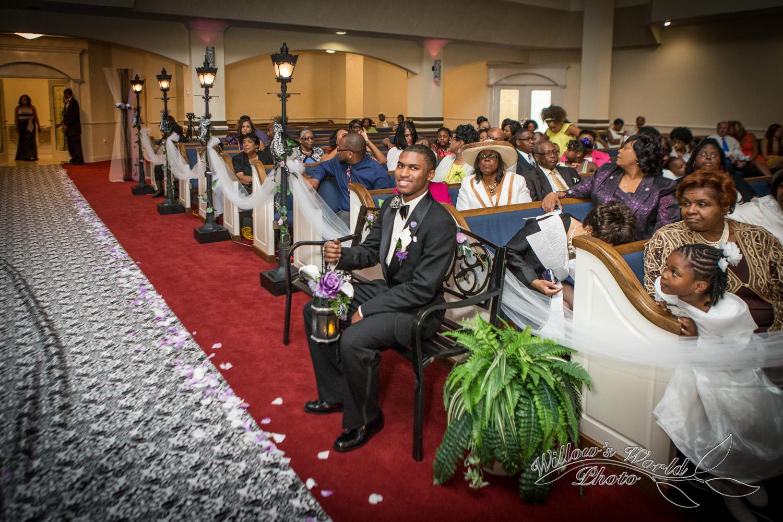 Paris and Jeff New Orleans Wedding Photos WillowsWorldPhoto-6.jpg