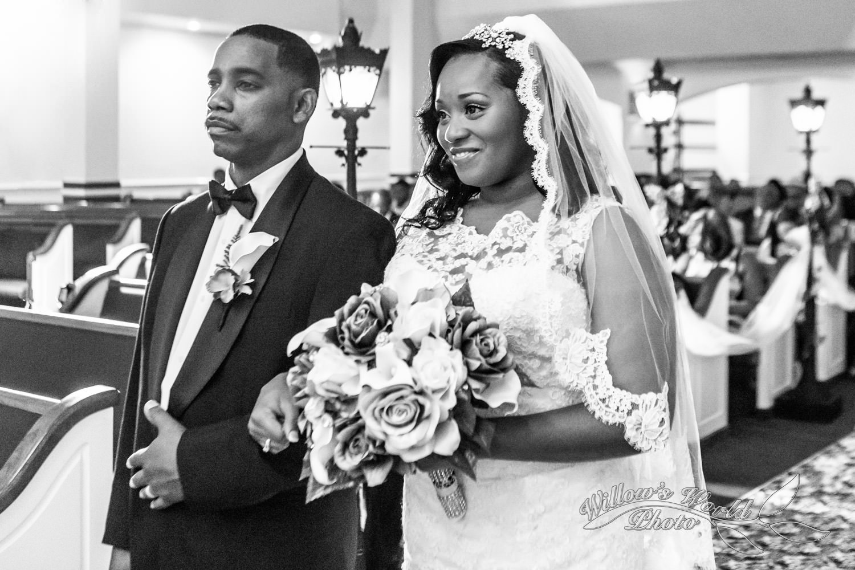 Paris and Jeff New Orleans Wedding Photos WillowsWorldPhoto-9.jpg