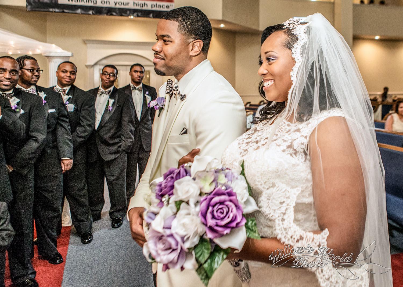 Paris and Jeff New Orleans Wedding Photos WillowsWorldPhoto-10.jpg
