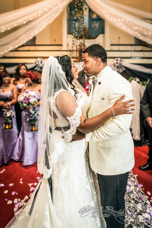 Paris and Jeff New Orleans Wedding Photos WillowsWorldPhoto-12.jpg