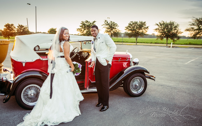 Paris and Jeff New Orleans Wedding Photos WillowsWorldPhoto-15.jpg