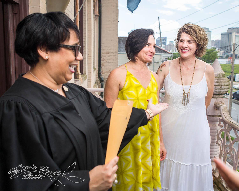 New Orleans LGBT Wedding Photos WillowsWorldPhoto-10.jpg