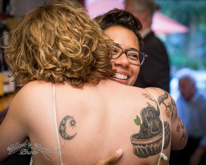 New Orleans LGBT Wedding Photos WillowsWorldPhoto-49.jpg