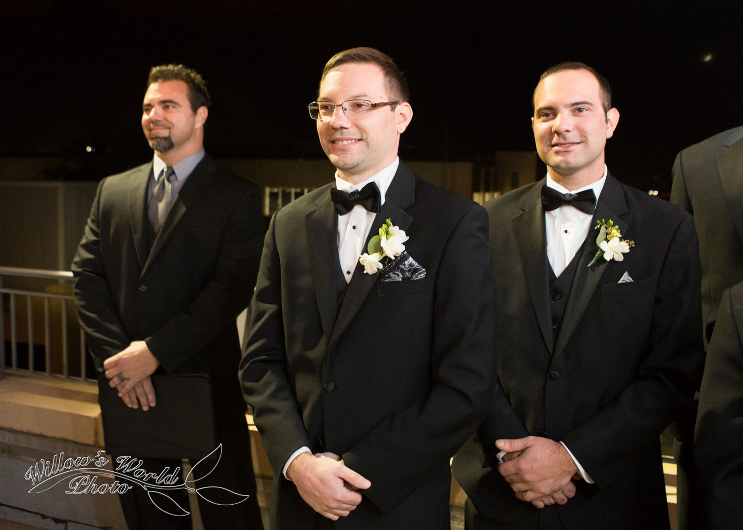 New Orleans Wedding Photos Messinas at the Terminal Willows World Photo-5.jpg