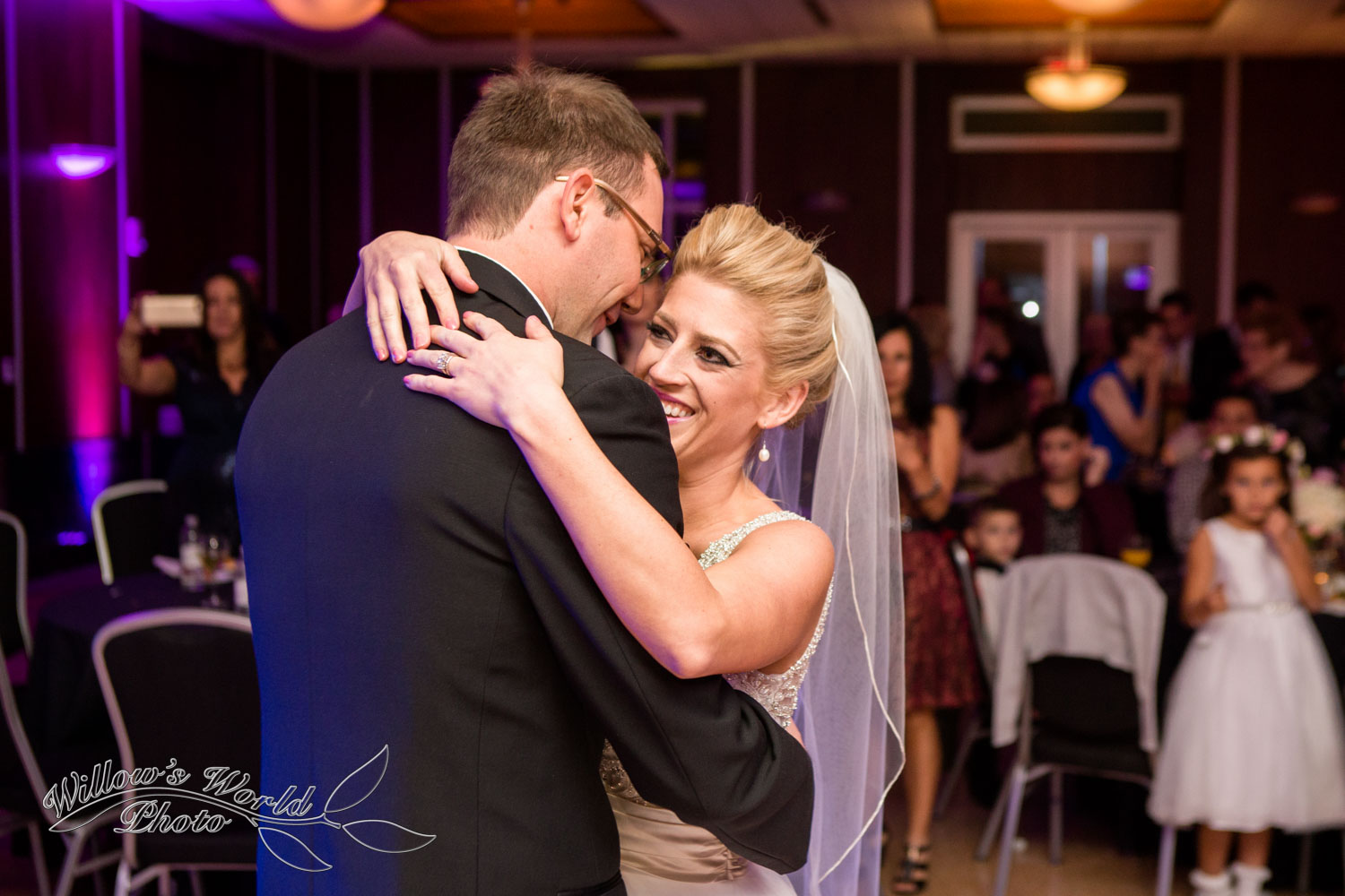 New Orleans Wedding Photos Messinas at the Terminal Willows World Photo-11.jpg