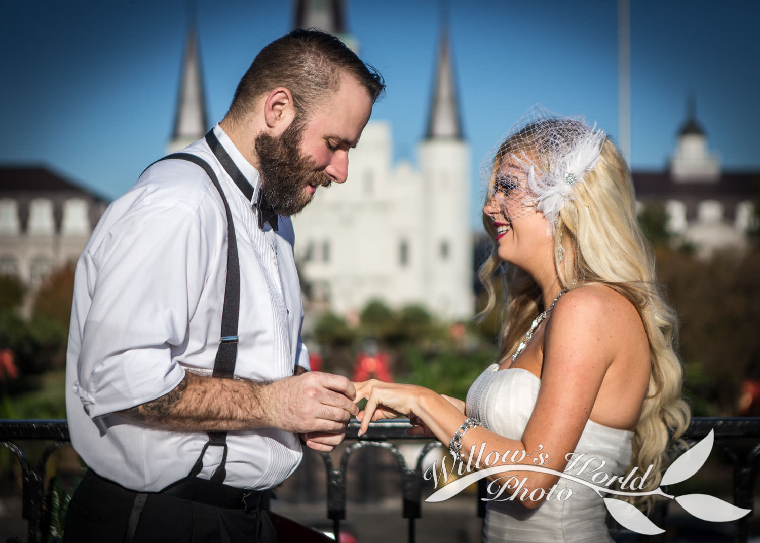 Lo and Major New Orleans Wedding WIllowsWorldPhoto-13.jpg