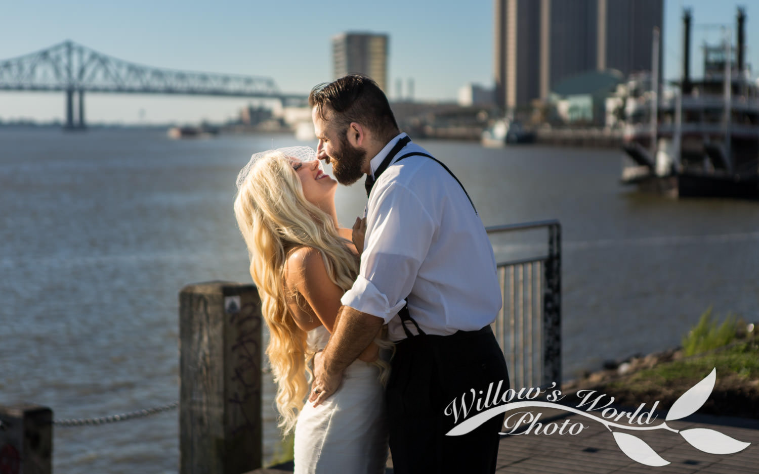 Lo and Major New Orleans Wedding WIllowsWorldPhoto-14.jpg