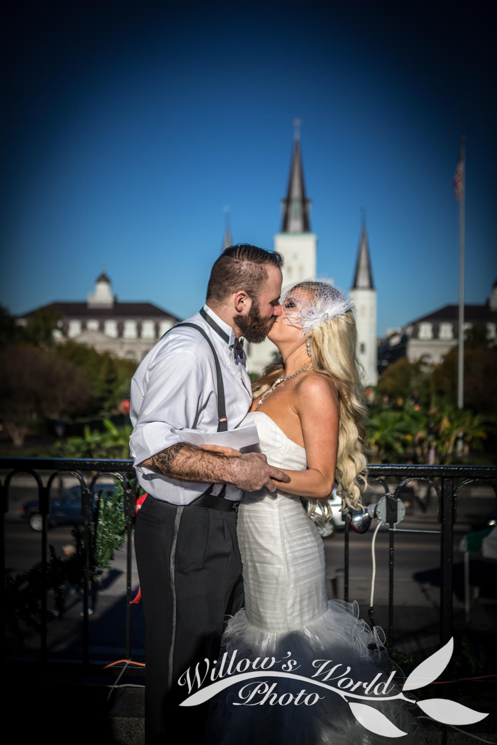 Lo and Major New Orleans Wedding WIllowsWorldPhoto-12.jpg