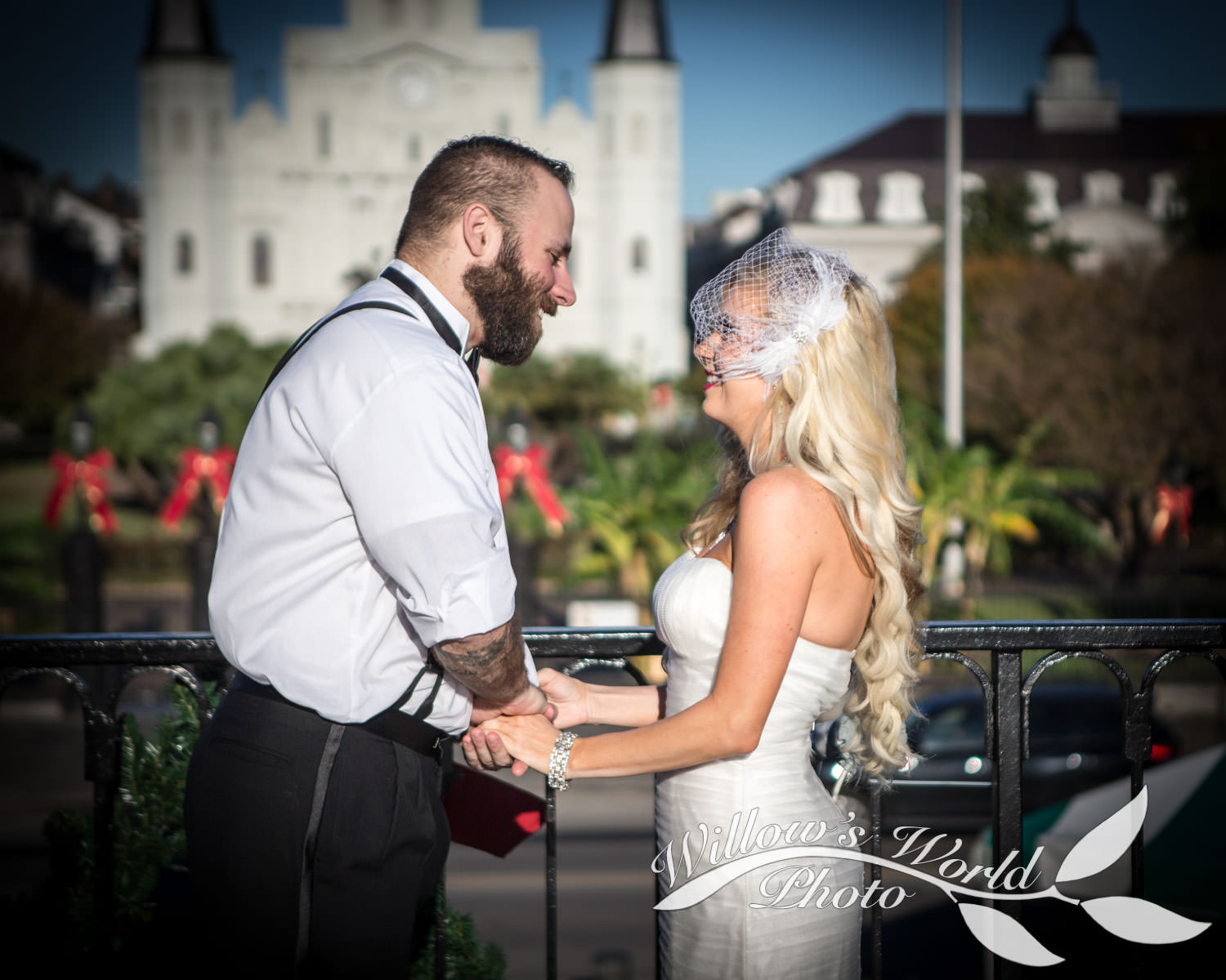 Lo and Major New Orleans Wedding WIllowsWorldPhoto-4.jpg