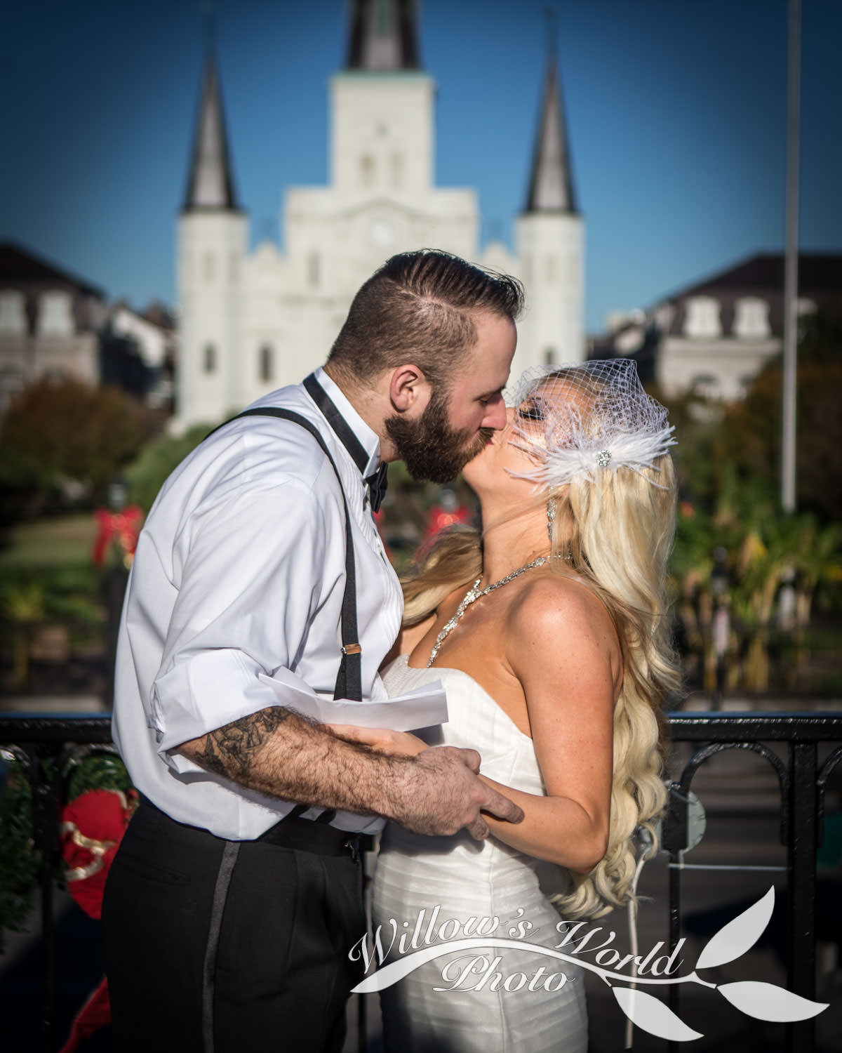 Lo and Major New Orleans Wedding WIllowsWorldPhoto-11.jpg