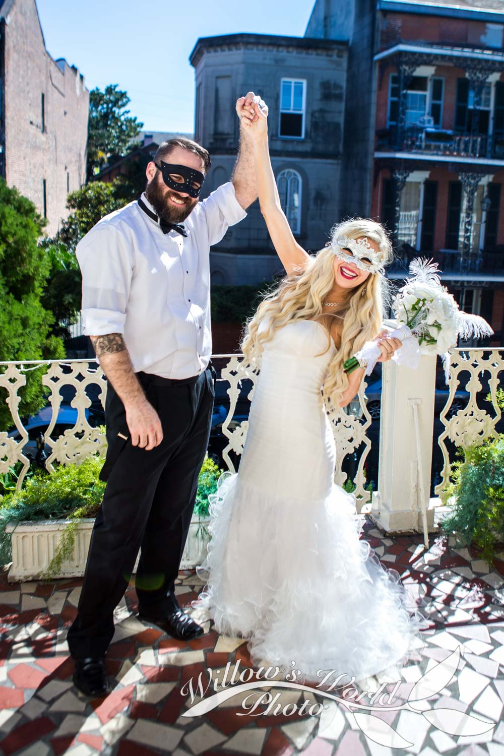 Lo and Major New Orleans Wedding WIllowsWorldPhoto-31.jpg