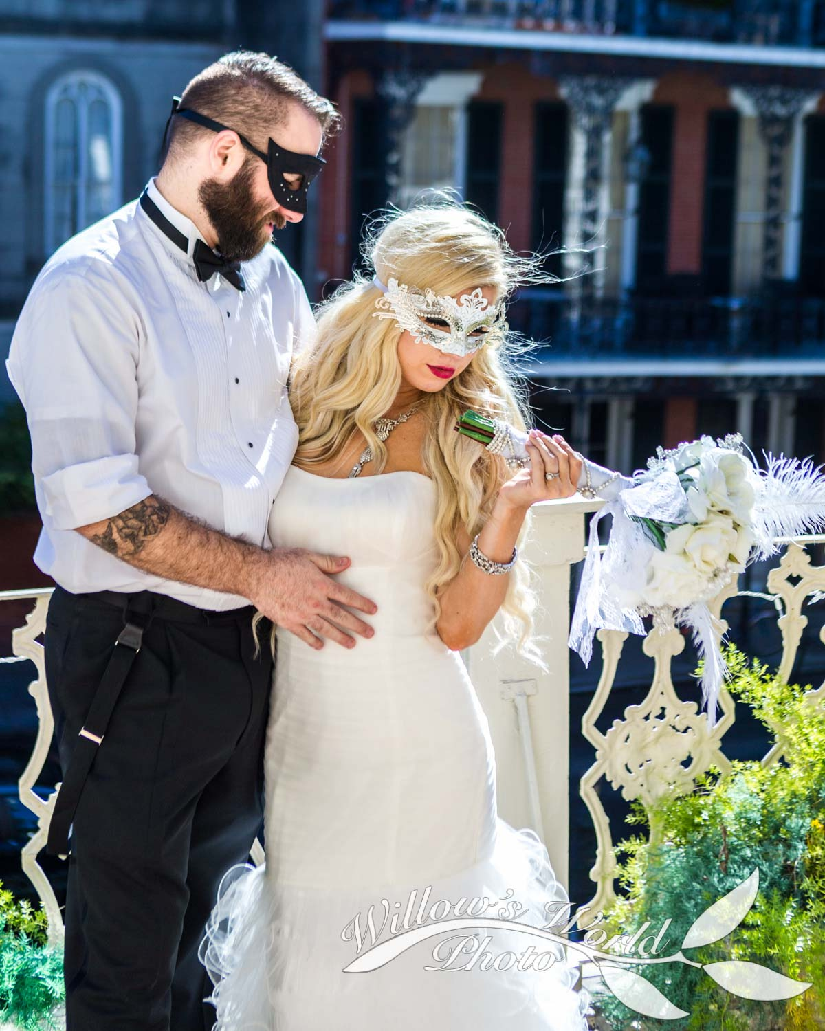 Lo and Major New Orleans Wedding WIllowsWorldPhoto-30.jpg