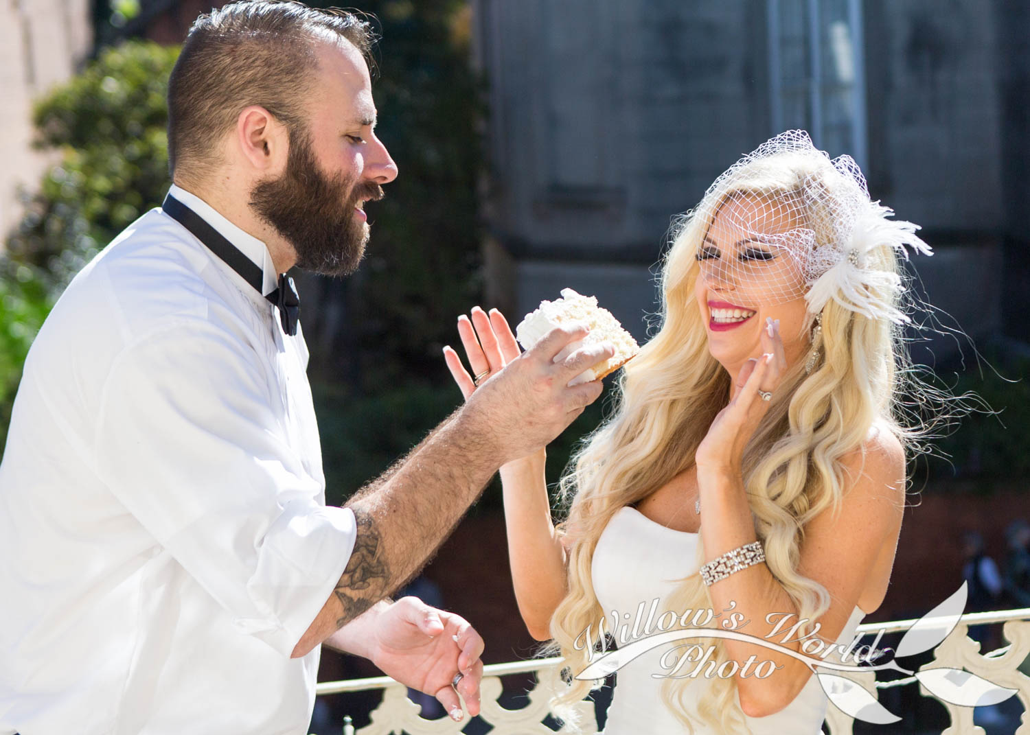Lo and Major New Orleans Wedding WIllowsWorldPhoto-23.jpg