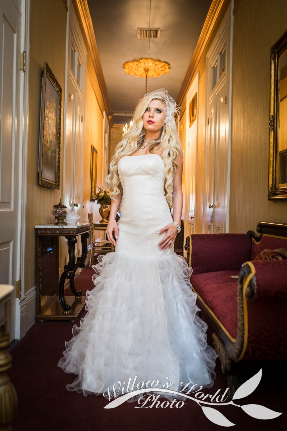 Lo and Major New Orleans Wedding WIllowsWorldPhoto-20.jpg