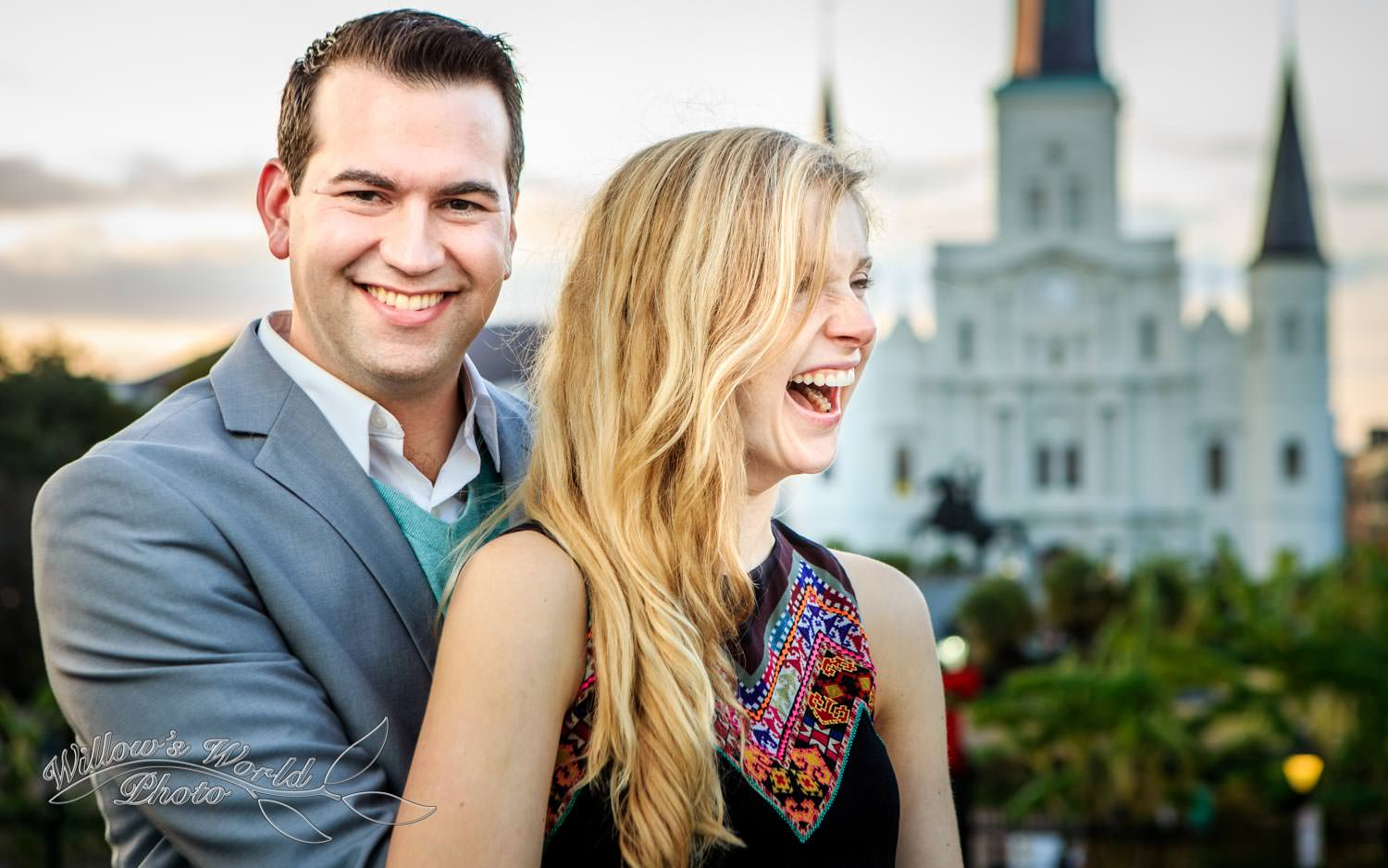 New Orleans Wedding and Engagement Photos WillowsWorldPhoto-16.jpg