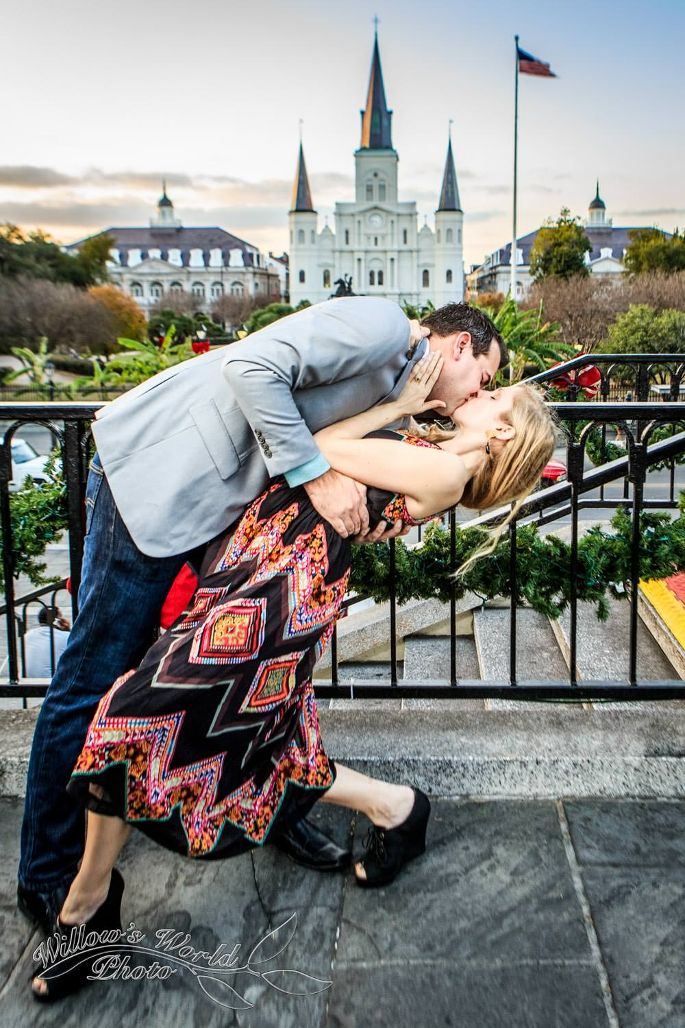 New Orleans Wedding and Engagement Photos WillowsWorldPhoto-23.jpg