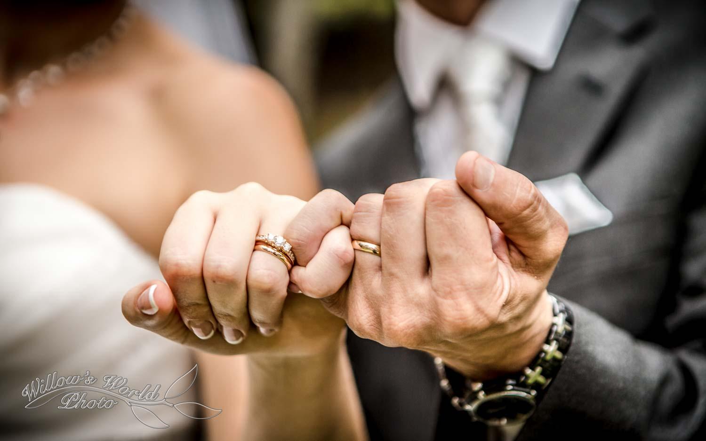 New Orleans Wedding and Engagement Photos WillowsWorldPhoto-19.jpg