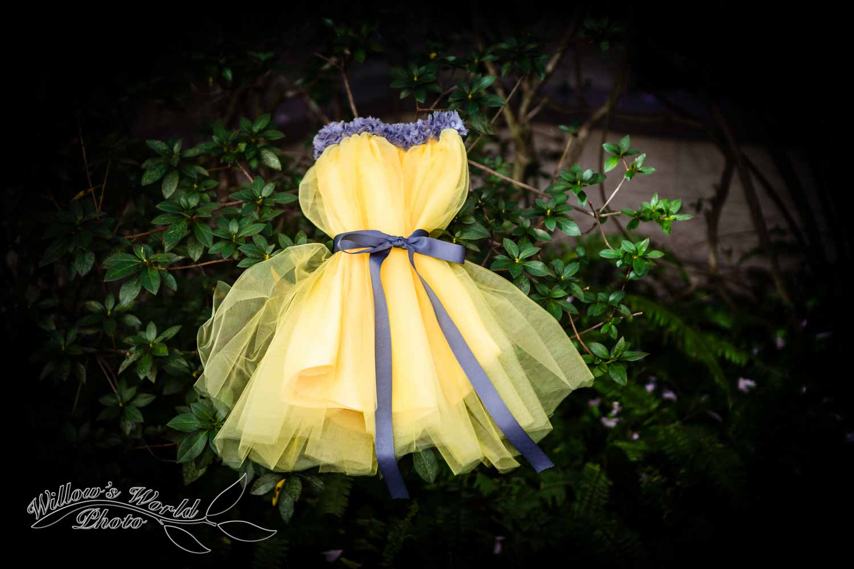 New Orleans Wedding and Engagement Photos WillowsWorldPhoto-60.jpg
