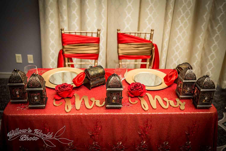 New Orleans Wedding and Engagement Photos WillowsWorldPhoto-58.jpg