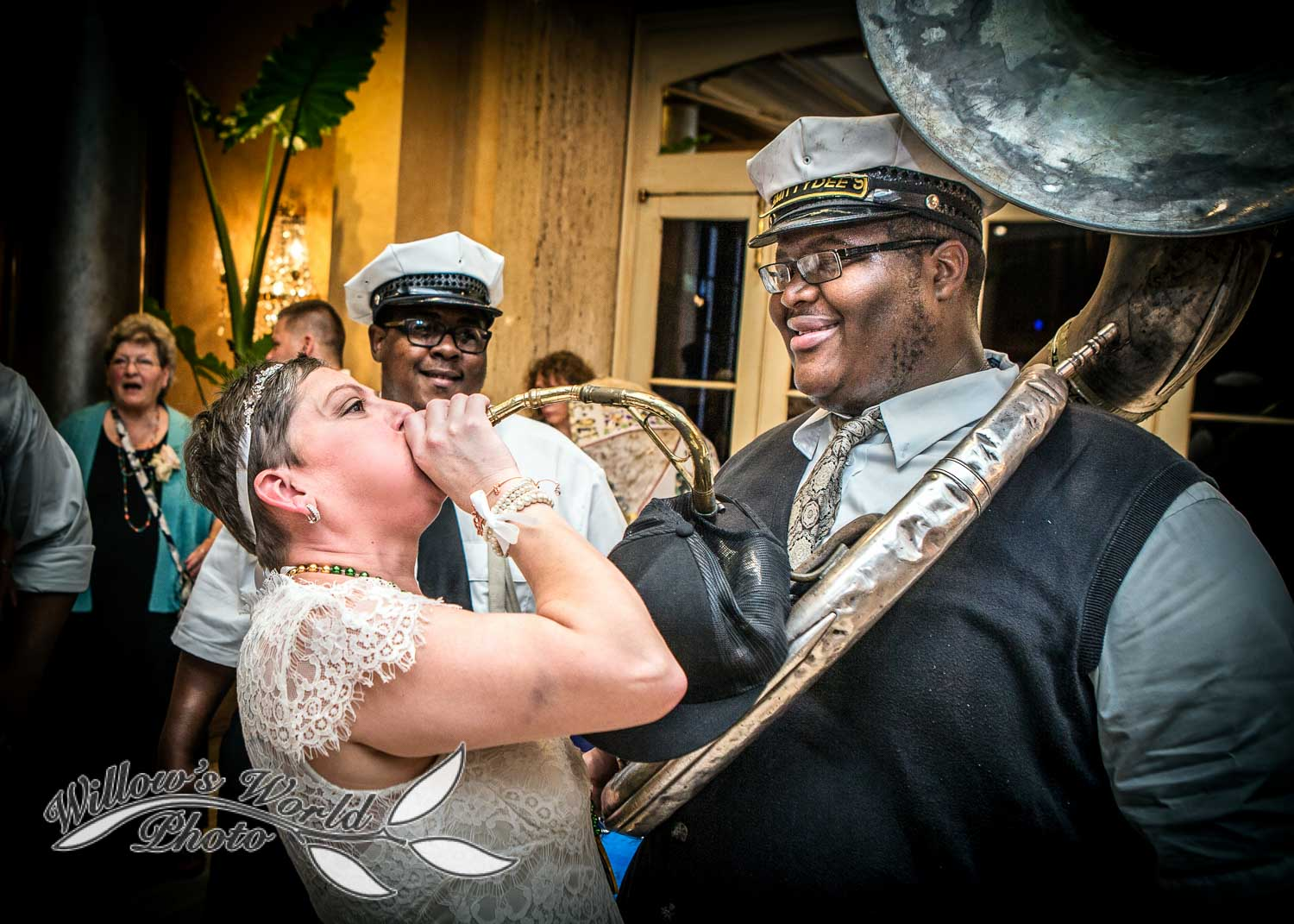 New Orleans Wedding and Engagement Photos WillowsWorldPhoto-1.jpg