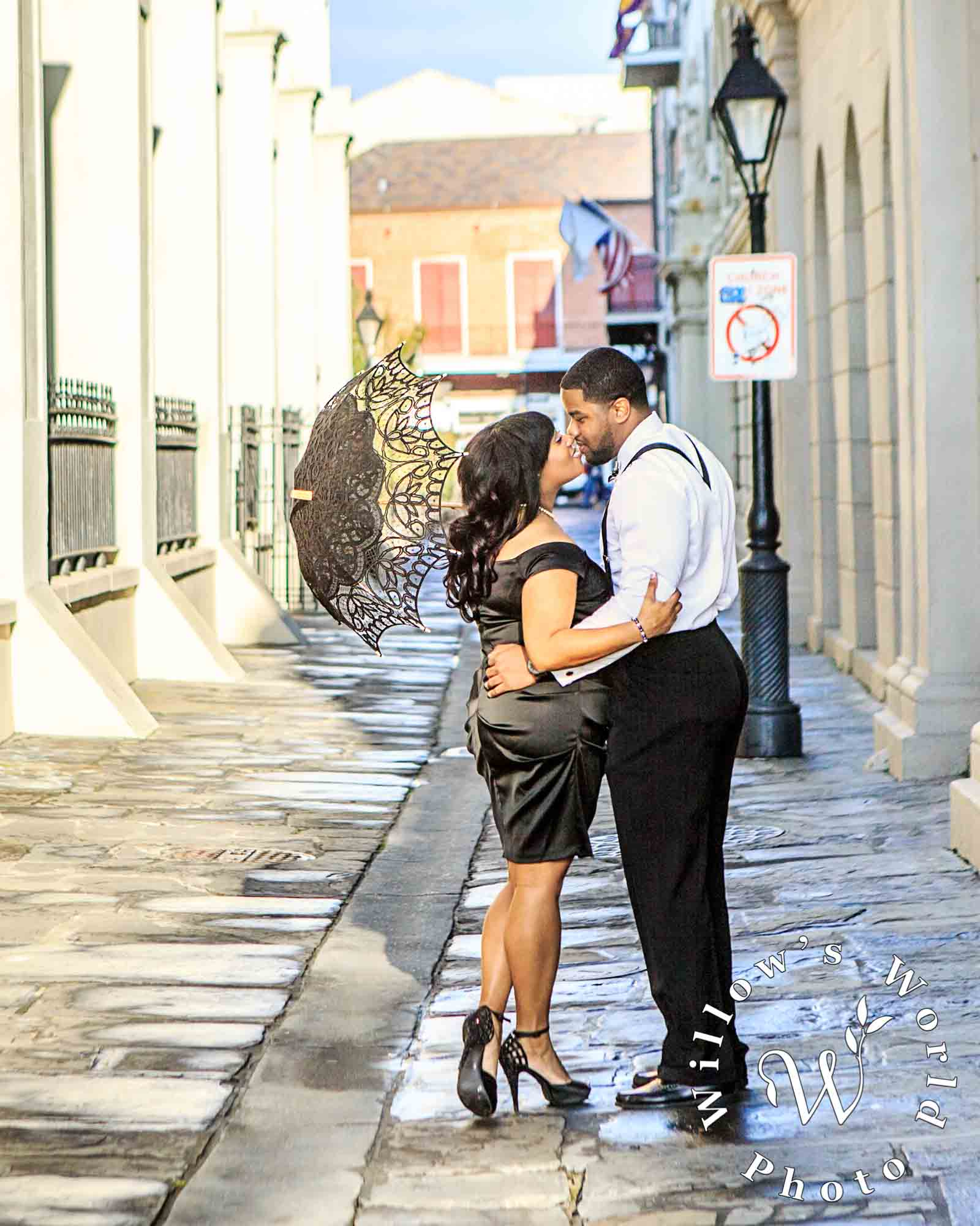 P&J_New_Orleans_Engagement-24-Moo.jpg