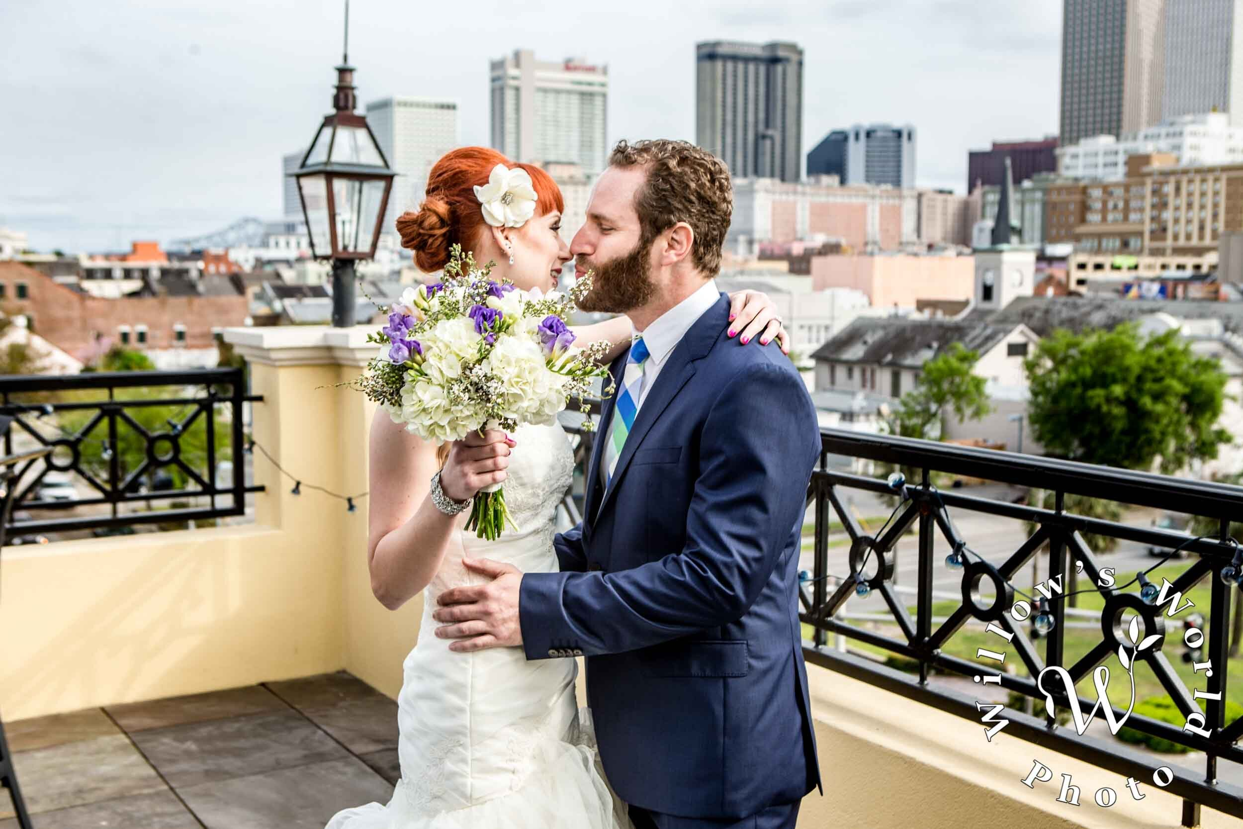 New-Orleans-Basin-St-Station-Wedding-First-Look-Photo-Willows-World-Photo.jpg