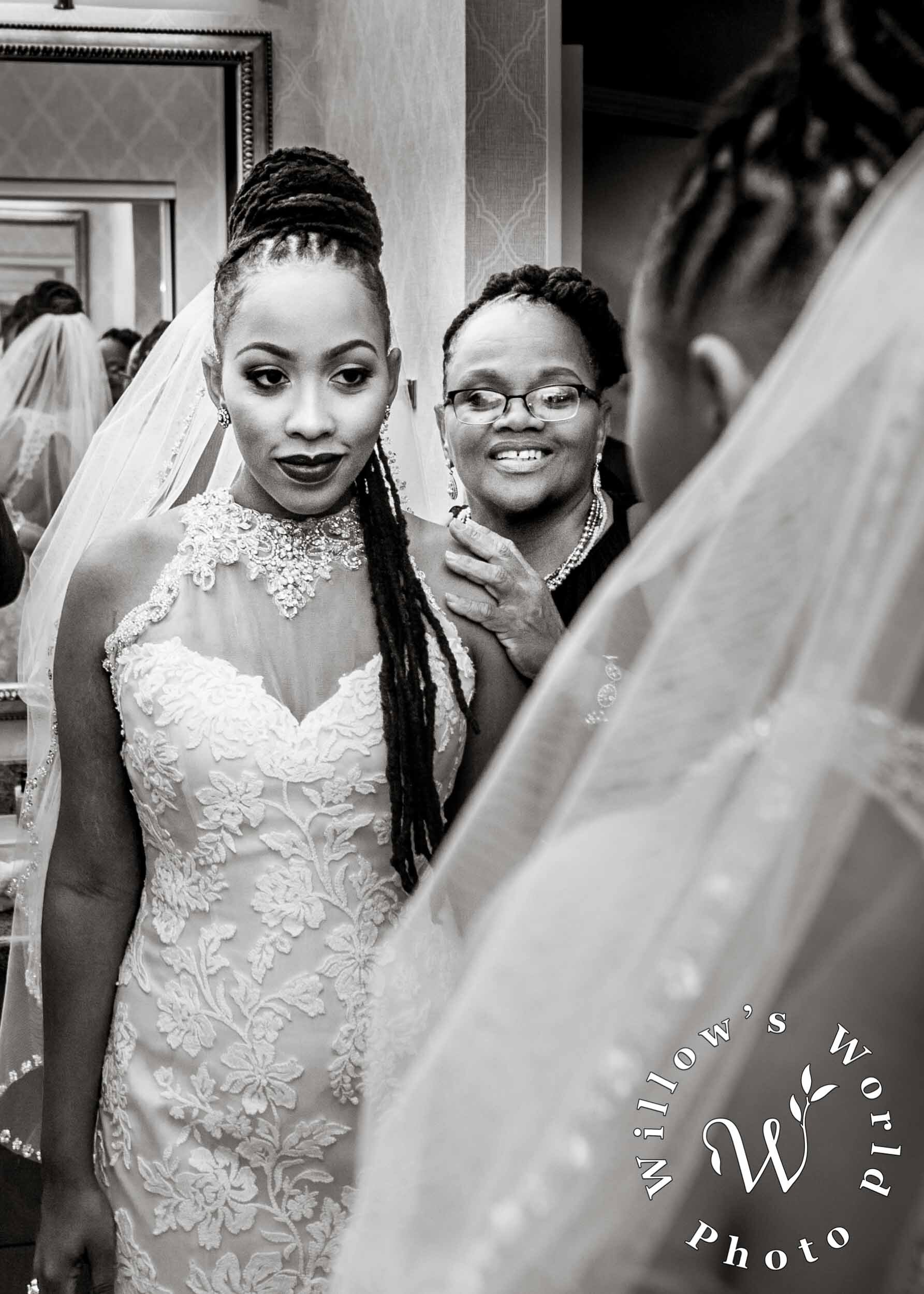 New-Orleans-French-Quarter-Wedding-Preparations-Willows-World-Photo-3.jpg
