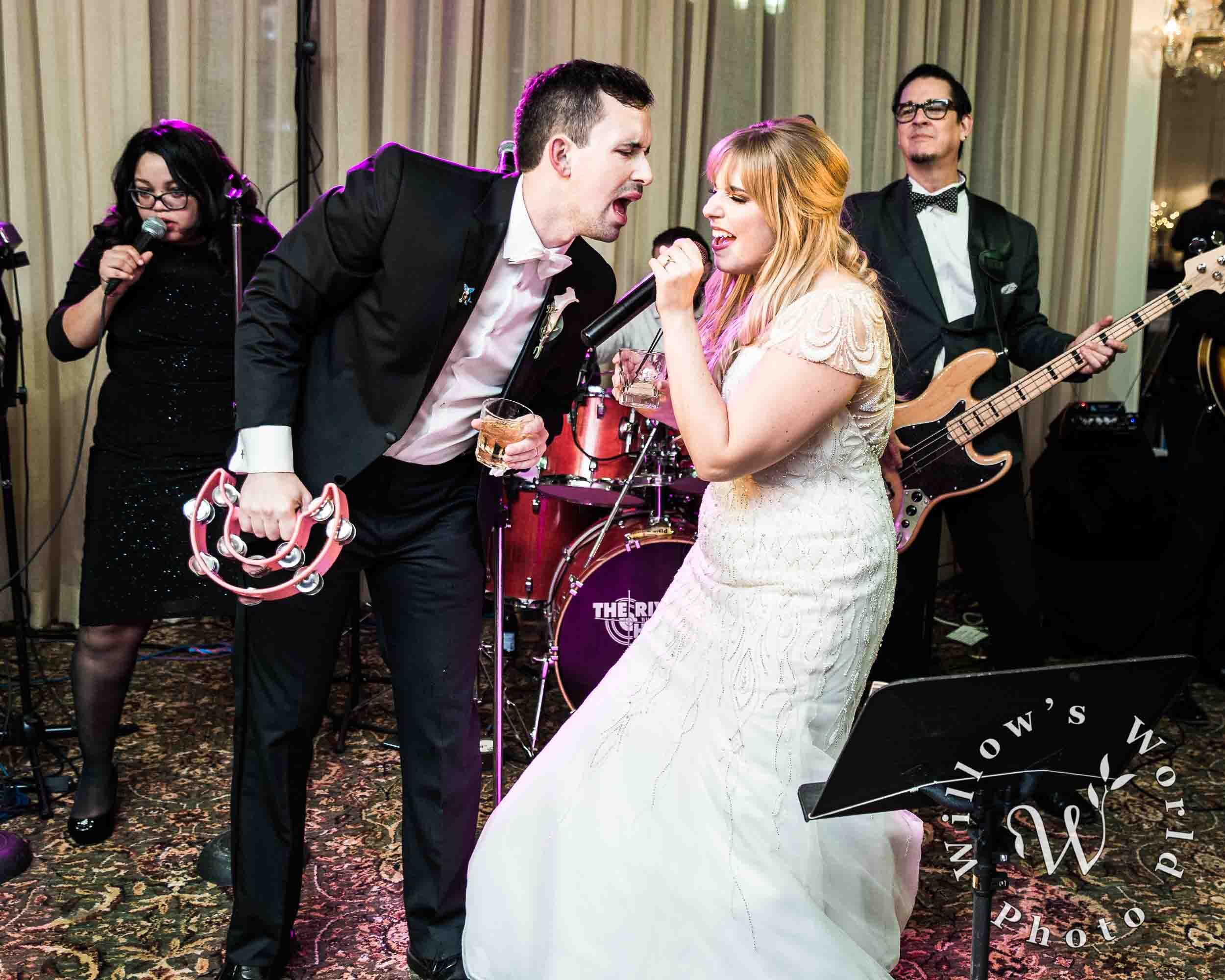 1-Southern-Hotel-Covington-LA-Wedding-Reception-Photo-Willows-World-Photo.jpg