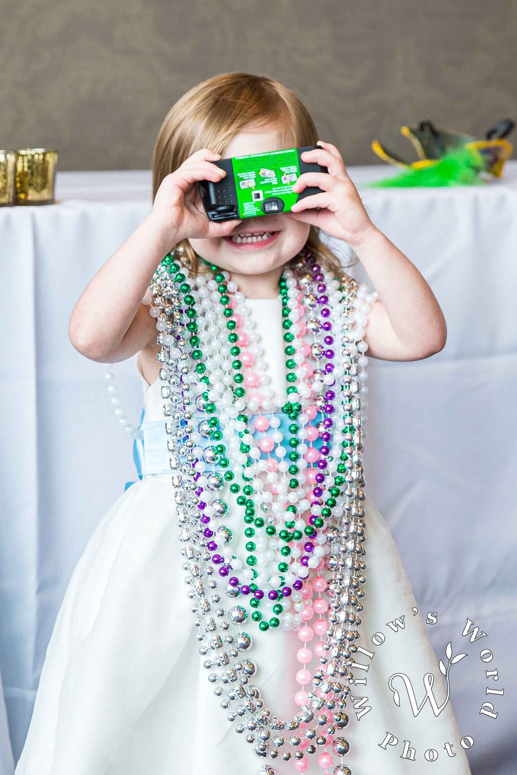 11-Marriott-Canal-St-New-Orleans-Wedding-Reception-Photo-Willows-World-Photo.jpg