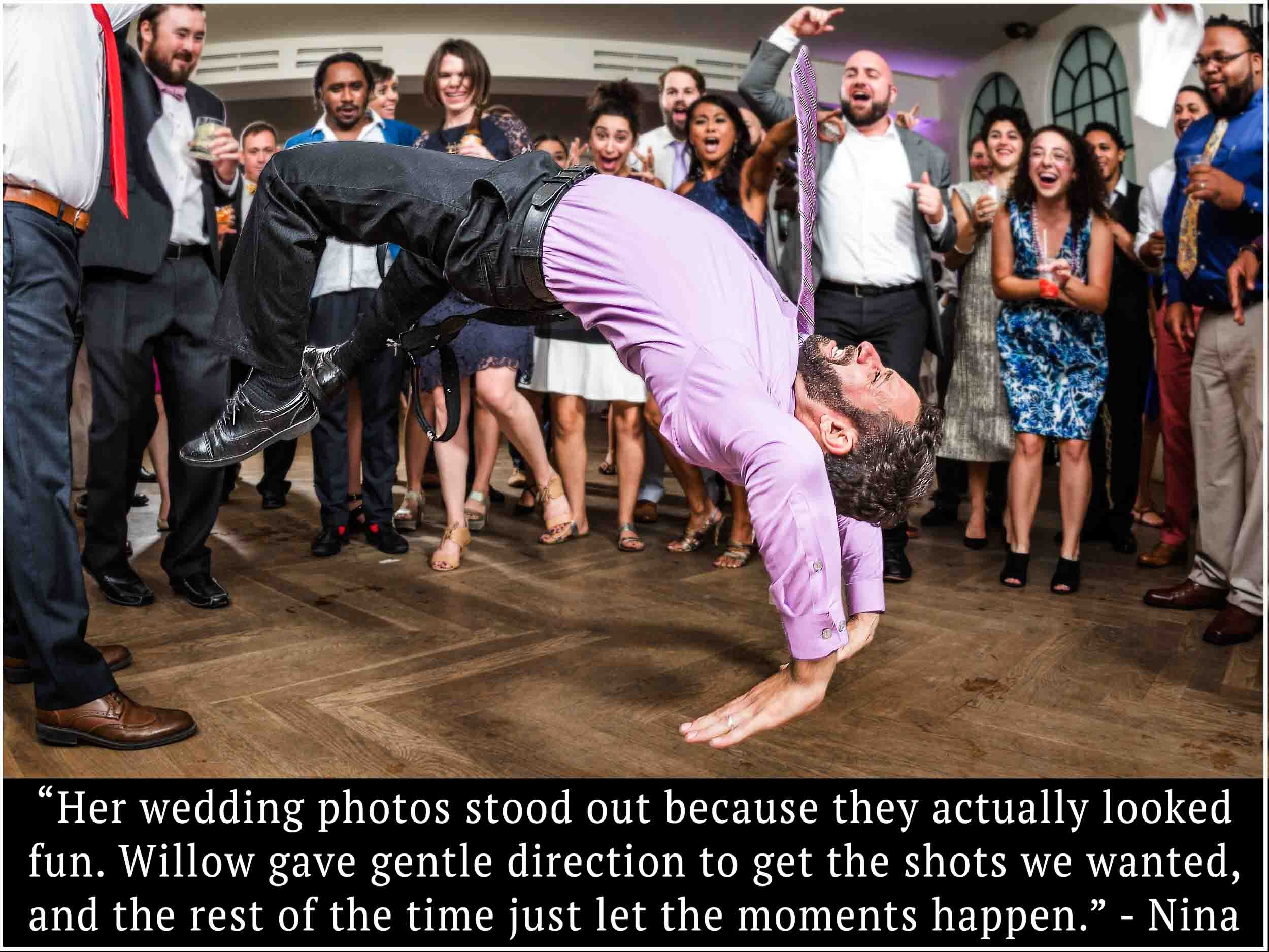 15-Il-Mercato-New-Orleans-Wedding-Reception-Photo-Willows-World-Photo.jpg